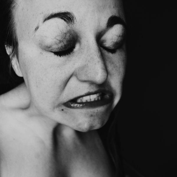Sonia Firlej - People