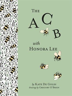 """Thoughts on """"The ACB with Honora Lee"""" by Kate De Goldi (erinreads.com) (2014)"""