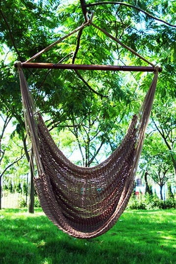 phat tommy outdoor oasis super soft hammock chair swing outdoor oasis super soft hammock chair swing brings style and relaxation to any deck patio or