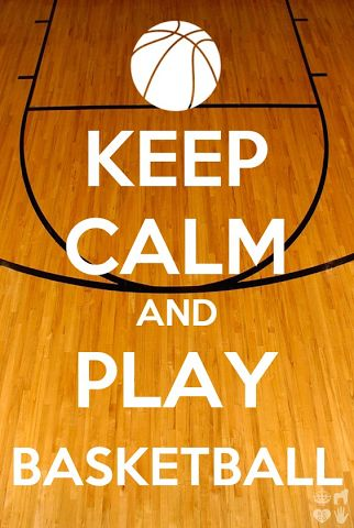 24 Best Images About Keep Calm Sports On Pinterest