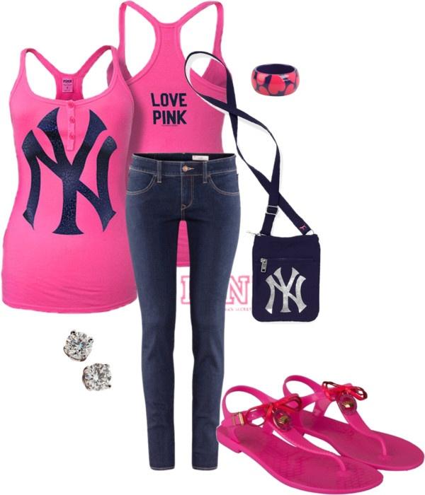 2257 Best Yank Tanks Images On Pinterest: 21 Best I Love My Yankees! Images On Pinterest