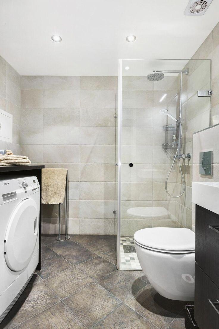 FINN – Ullerntoppen - Stor og attraktiv 5-roms eierleilighet med to lekre bad, moderne kjøkken, to terrasser og garasjeplass.