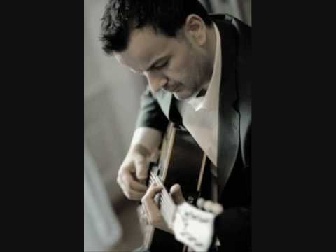 Philipp Fankhauser-Blues Ain`t Nothing - YouTube