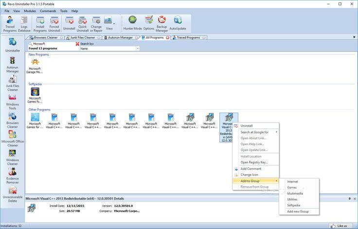 teamviewer 13 full cracked download