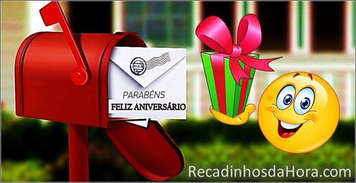 132 Best Images About Aniversário Parabéns On Pinterest: 500+ Best #Parabéns .... Images On Pinterest