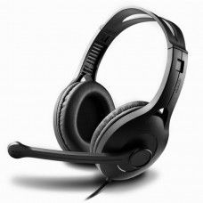 Casti EDIFIER  Stereo K800 black