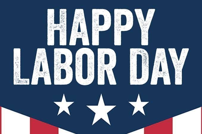 Best Labor Day Quotes And Images 2019 Happylabordayimages Labor Day Quotes Images 2019 Labor Day Usa 2019 Labor Day Quotes Happy Weekend Quotes Labor Day Usa