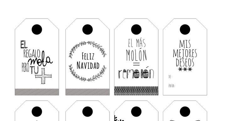 etiquetas regalos navidad.pdf