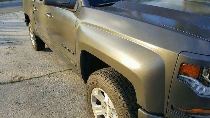 2019 Dodge Ram 1500 BAKFlip MX4 Tonneau Cover Tonneau
