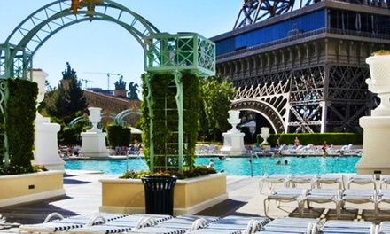 las vegas suites groupon