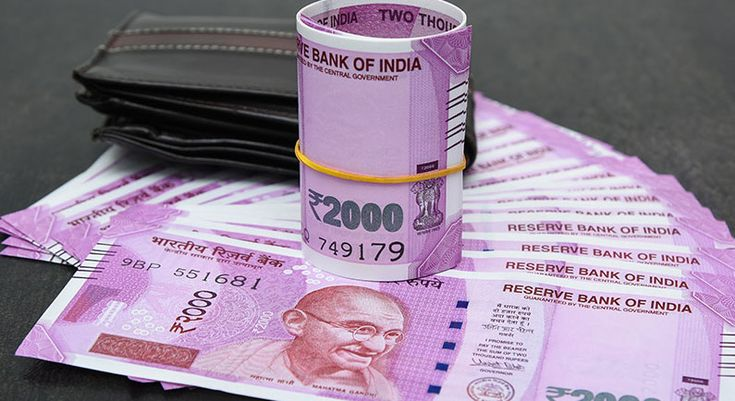 Indian Economy To Reform Due To Demonetisation And GST Indian Economy is a developing mixed economy. It is the world's sixth largest economy by GDP. In financial year 2015 India's economy became the world's fastest growing economy by surpassing...