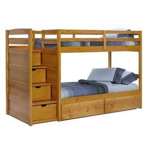 nebraska furniture mart beds pin by nancy moser on grandkids room pinterest 16502 | b30136e58dc4ae502f416840488c6c2a