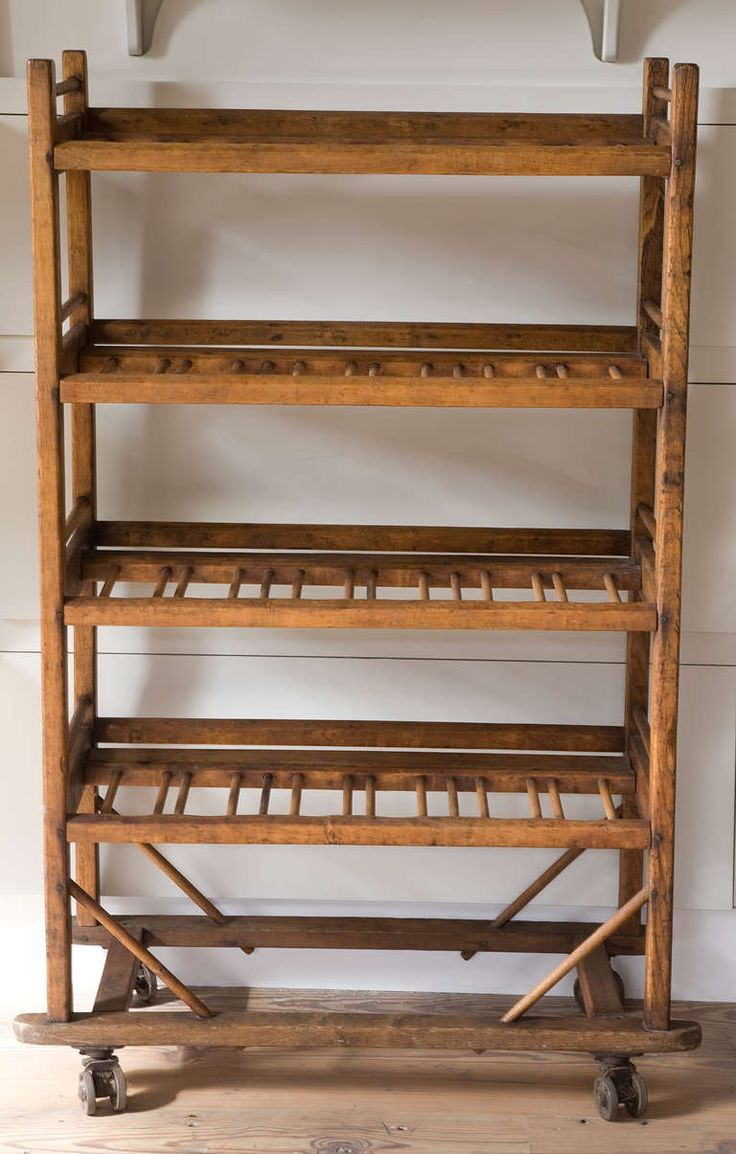 Industrial Drying Rack Cabinet ~ Best men s shoes images on pinterest style