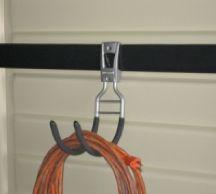 uraMax Storage System Tool Holder Hook - $28.99