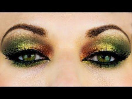 From Julia Graf on YouTube...so pretty