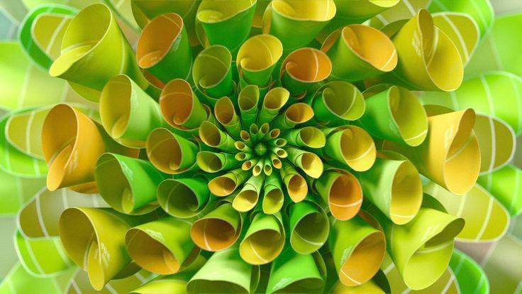 Sherwin Williams - Kaleidoscope. Lotus Flower, Roman Column, Peacock Plume, Social Butterfly, Sky High. The Sherwin colors once again take u...