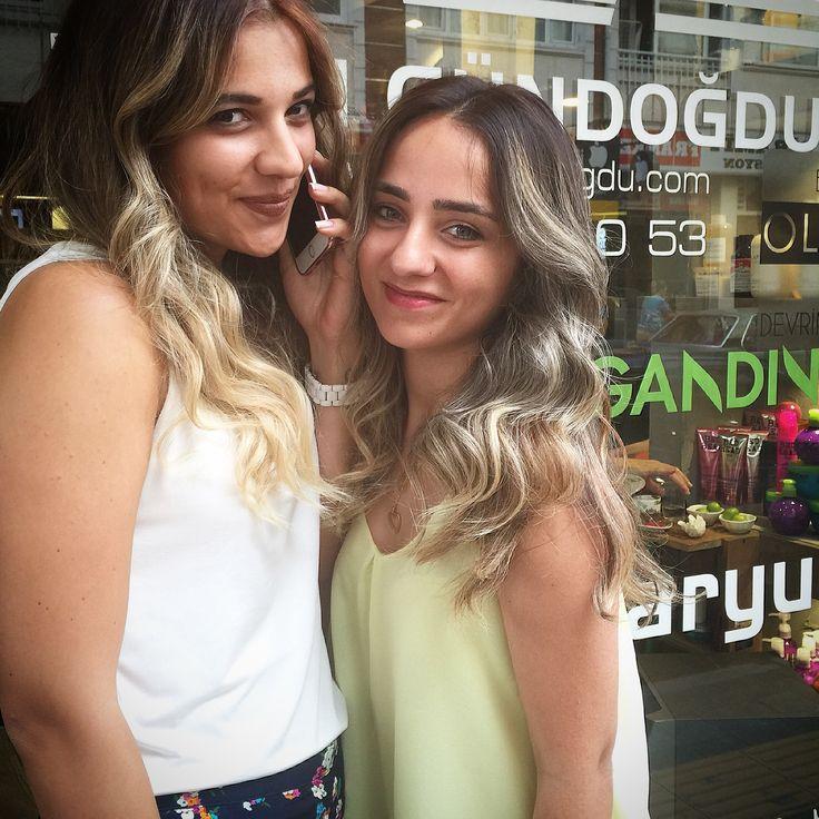 #olaplex #davines #tigi #loreal #kerastase #artego #alterego #loveit #istanbul #wella  #ombre #cemil #hair #haircut #bakirkoy #tigi #solaryum #makyaj #makeup #mac #cemilgundogdu #cemilkuafor #keratin #kuaför #organic #mikrokaynak #kartaltepe #bakirkoykuafor #ataköy #nativebase #andorabeauty