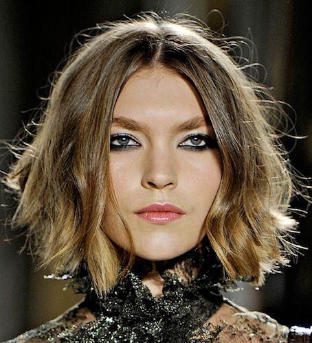 MANA HAIR: hair inspiration: THE NEW BOB