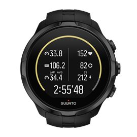Many Suunto sports watches for multisport and running come with GPS, heart rate monitoring and rechargeable battery. GPS watches are made in Finland.