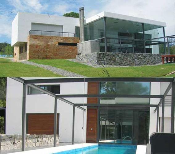 L3 Arquitectos