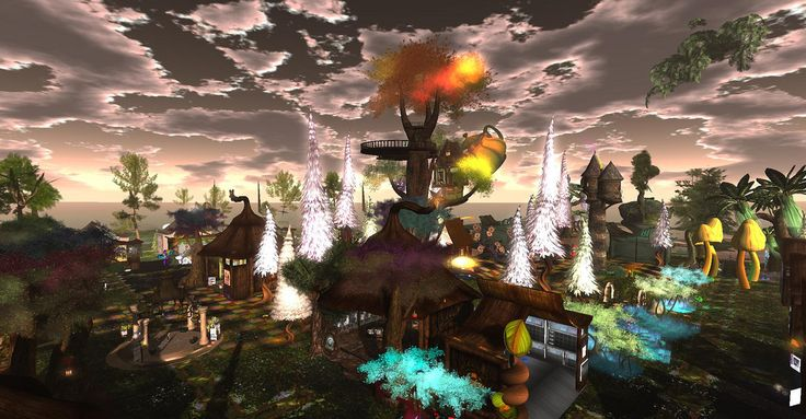 Fantasy Faire 2011 - Fantastical and Magical_006