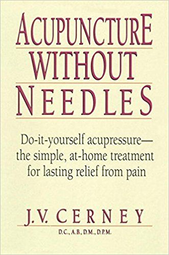 The 123 best acupuncture acupressure books pdf images on pinterest acupuncture without needles acupuncture acupressure acupuncturebookpdf medical books free solutioingenieria Gallery