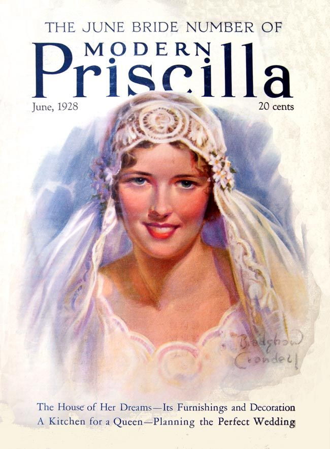 229 Best Vintage Bride Magazine Covers Images On Pinterest