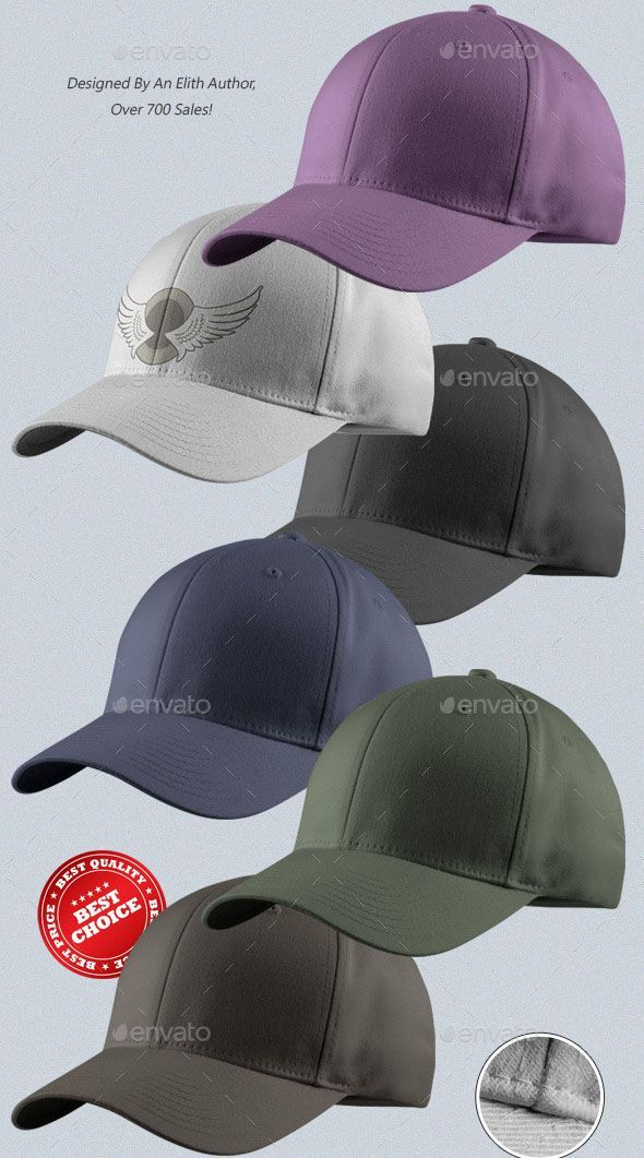 fa71dba1f78 professional-cap-mock-up-design High resolution (3000×2200px) professional cap  mock-up. Quickly illustrate realistic cap mock-up with transparent ...