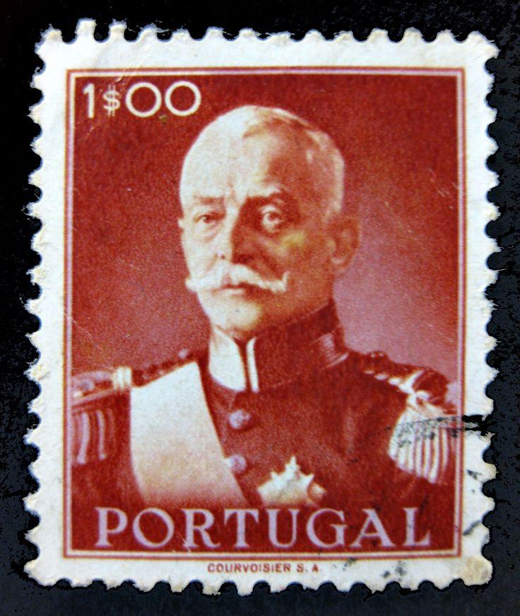 A Especiaria: CURIOSIDADES PORTUGUESAS - 1931 A 1940