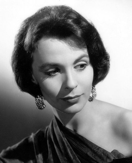Claire Bloom naked (56 pics) Video, YouTube, braless