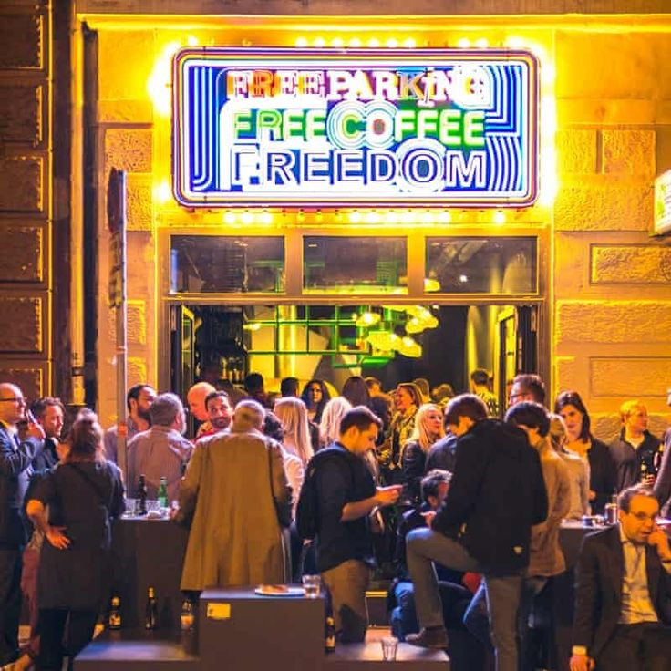 Frankfurter Single-Party zur 30 PLUS Party im Südbahnhof - blogger.com