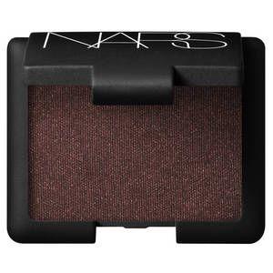Single Eyeshadow - Sombra de ojos de Nars en Sephora.es