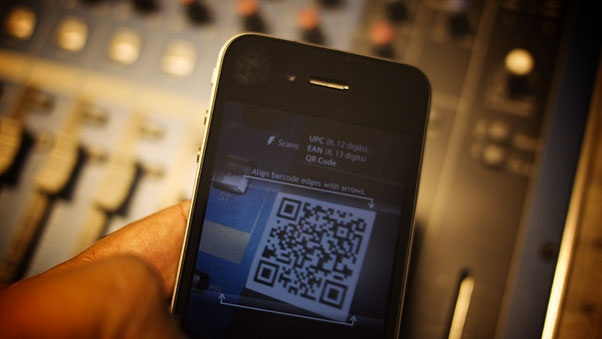 18 Cool Ways Colleges Are Using QR codes