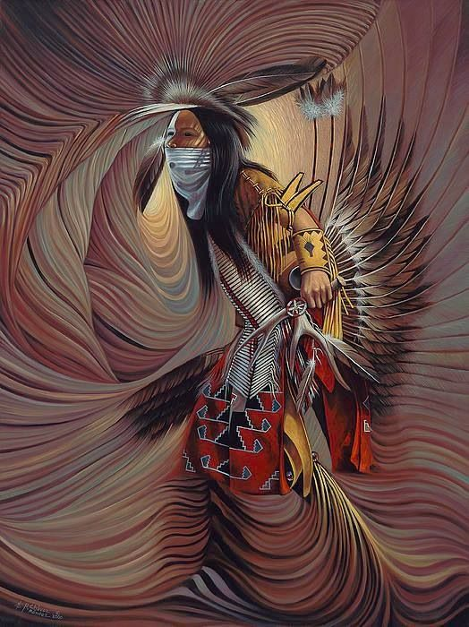 Native American Arts                                                                                                                                                                                 Mais