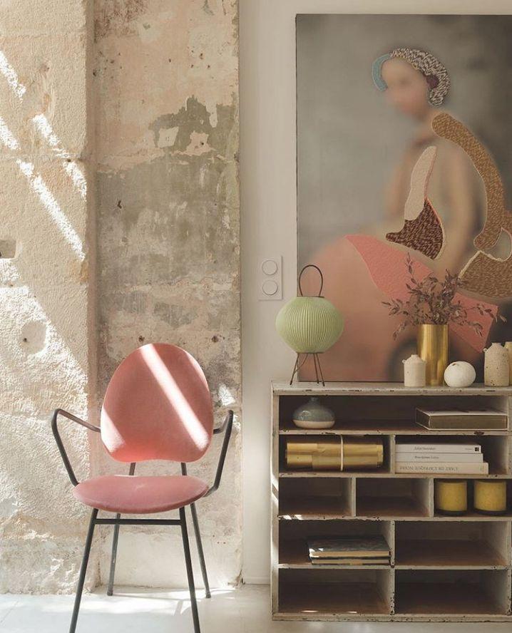 2433 Best Interior Images On Pinterest Bedroom Bedrooms
