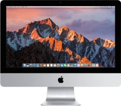 Découvrez l'offre  iMac - Mac mini - Mac pro Imac 21.5'' i5 1.6GHZ 8Go 1To avec Boulanger. Retrait en 1 heure dans nos 131 magasins en France*.
