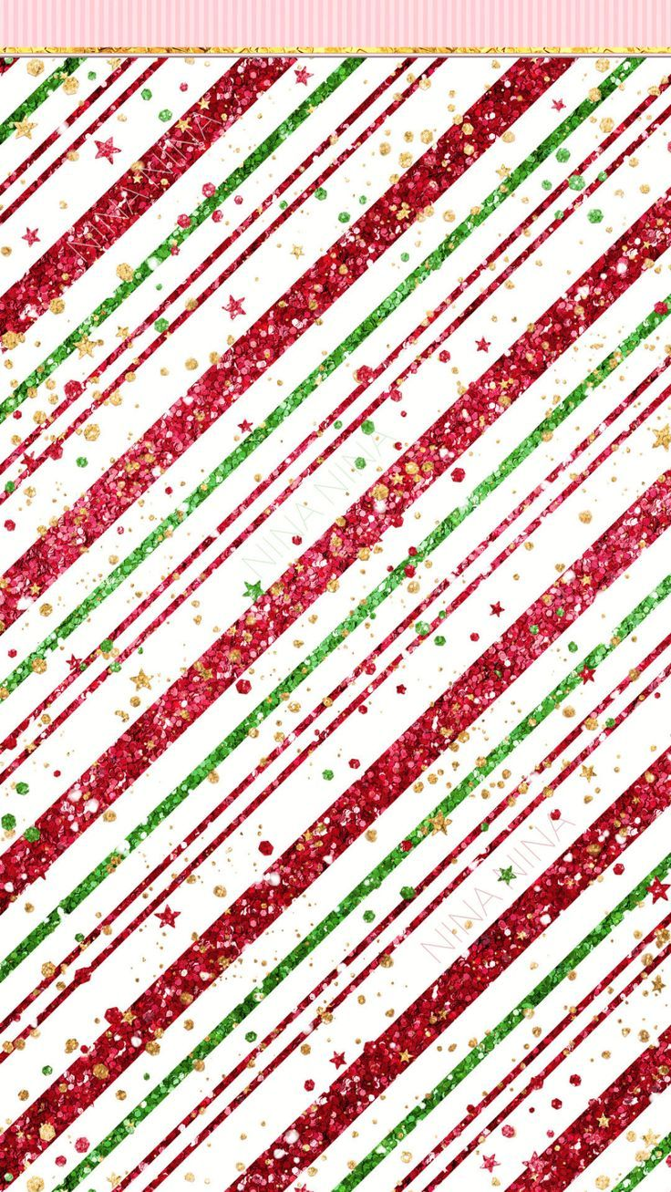 Christmas Gingerbread Digital Paper Pack Basic Christmas Seamless Patterns Glit In 2021 Christmas Phone Wallpaper Holiday Iphone Wallpaper Wallpaper Iphone Christmas