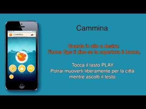 Scopri le funzioni e le caratteristiche che contraddistinguono l'app iDotto. Sei pronto a visitare la Roma antica in piena libertà?! ;)