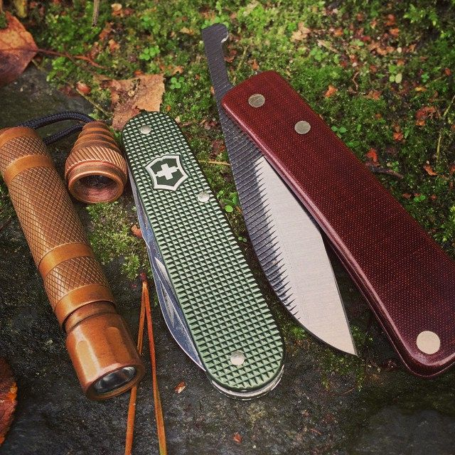 128 Best Swiss Army Knives Images On Pinterest Pocket