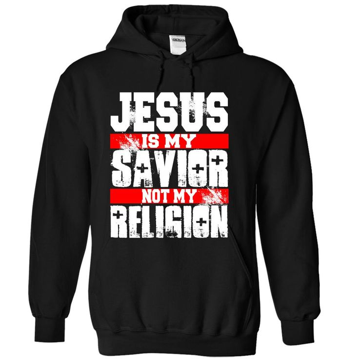 Customized Hoodie, Christian Clothing, Christian Sweatshirt, Religious Hoodie, Inspirational Hoodie, Full Zip Sweatshirt, Religious Gift