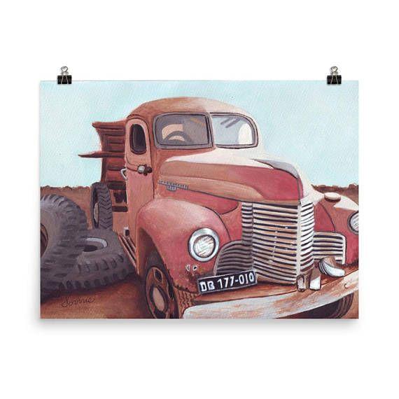 #vintagecars  #vintagetrucks  #vintageart  #vintagefiretruckart