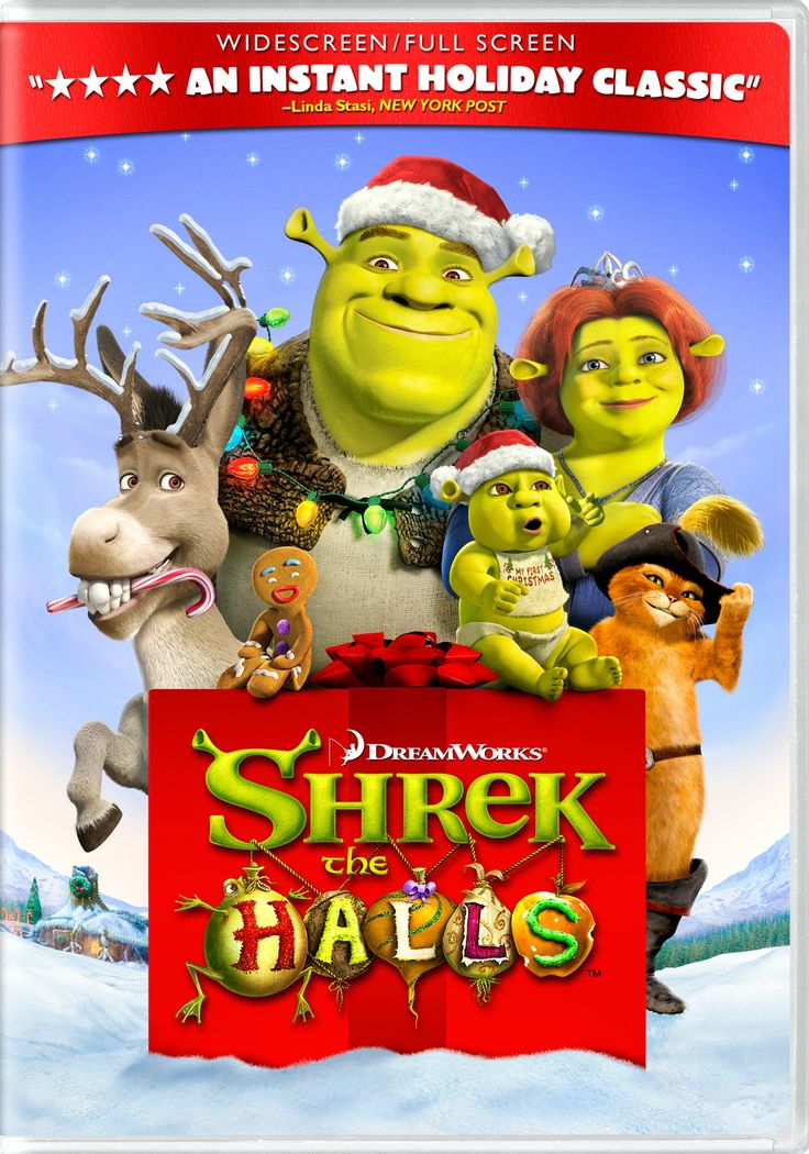 43 best images about christmas movies on pinterest for Best christmas movies for toddlers