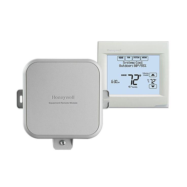 Honeywell YERM5220R8321/U RedLINK™ Equipment Remote