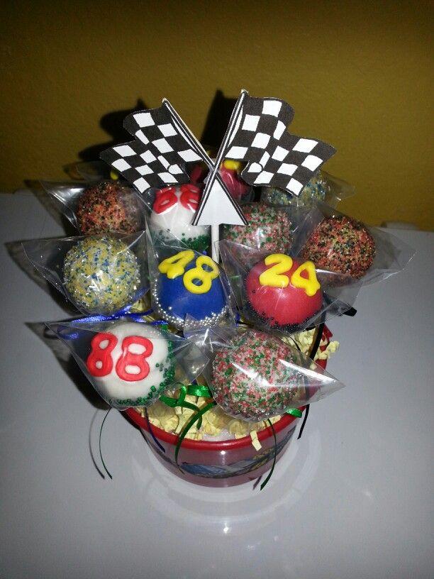 nascar themed cakes 133 best nascar nation images on pinterest birthday party ideas