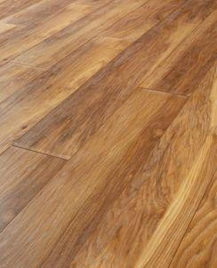 Wickes Madera Light Hickory Laminate Flooring | Wickes.co.uk