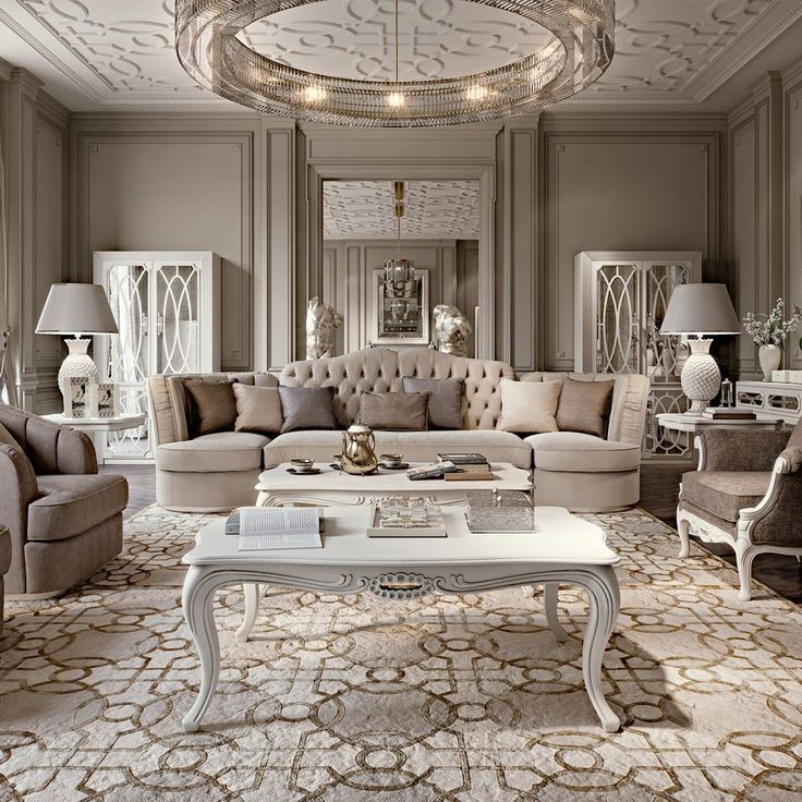 cool 46 Attractive Traditional Living Room Designs Ideas In Italian #Homedecor #Decor #Trendingnow #Homeideas