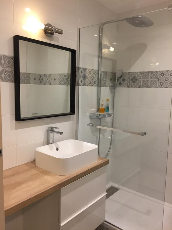 Carrelage Sol Salle De Bain Salle De Bains Design New Interior Design Luxury Bathroom Durable Floor Covering