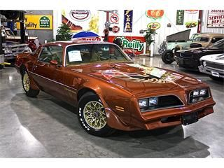 http://classiccars.com/listings/view/627187/1978-pontiac-firebird-trans-am-for-sale-in-fenton-missouri-63026