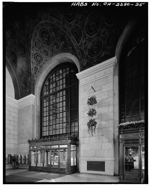 94 Best Images About 1920s Foursquare On Pinterest: 194 Best 1920s Architecture & Design Images On Pinterest