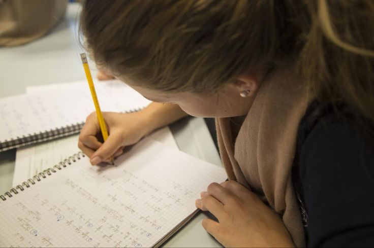 check this study in Switzerland! Thirteen TASIS students named AP Scholars, six receive highest honour. http://switzerland.tasis.com/page.cfm?p=237&newsid=453